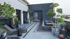 Haus Vorgarten Gestalten - home garden design statues sculpture for outdoor