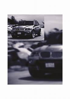 car service manuals pdf 2008 bmw x5 windshield wipe control 2008 bmw x5 3 0si 4 8is e70 owners manual