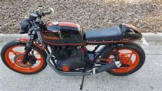 Suzuki Gs 450 - suzuki gs 450 motorcycles for sale
