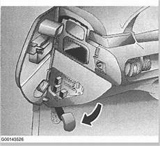 1997 Chrysler Lhs Fuse Box Electrical Problem 1997