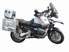 touring bmw r 1150 gs adventure kang jj