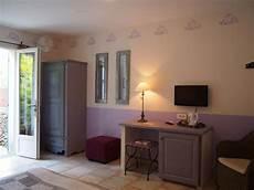 chambre hote provence provence chambres d h 244 tes de charme le clos des lavandes