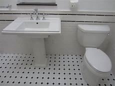 black and white subway tile bathroom decor ideasdecor ideas