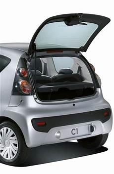 argus citroen c1 argus voiture c1 essence immatriculation 10 12 2009 voitures