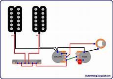 the guitar wiring blog diagrams and tips simple and popular volume tone guitar wiring