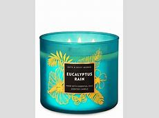 Bath And Body Works Candle Sale 2020,Bath & Body Works' Annual Candle Sale Is Now a 3-Day Event,Bath and body works 3 wick coupons|2020-12-06