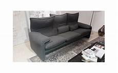 cassina divani outlet prezzo outlet divano maralunga 40 cassina allmyhome
