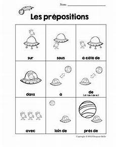 40 best french prepositions images french prepositions