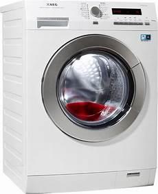 waschtrockner 9 kg aeg waschtrockner lavamat 75694nwd 9 kg 6 kg 1600 u min