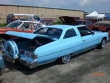 15 Best 1976 Chevrolet ImpalaCaprice Images On Pinterest