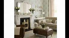 decor home home decor ideas uk