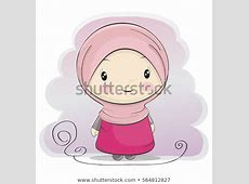 Muslim Girl Stock Images, Royalty Free Images & Vectors