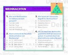 Malvorlagen Weihnachten Kostenlos Quiz Weihnachten Quiz Kw 5111 Quizaufgaben Textr 228 Tsel