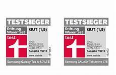 Stiftung Warentest Mikrowelle - syntrox germany 6 5 liter digitaler edelstahl cooker