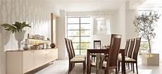 30 modern dining 30 modern dining rooms daily home decorations