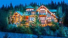 17 most luxurious cabin rentals the planet tripadvisor vacation rentals