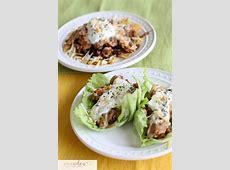 crock pot pork tacos_image