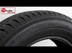 michelin energy saver michelin energy saver