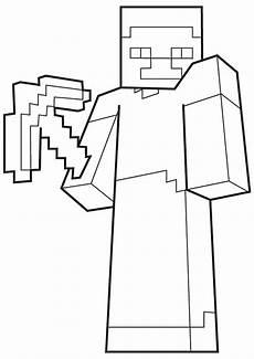Minecraft Malvorlagen Xp раскраски майнкрафт распечатайте бесплатно 100 картинок