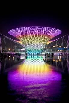 Contemporary Outdoor Lighting Design Ideas Amsterdam Lights Festival