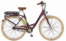 city e bike test prophete damen city e bike 28 zoll 7 gg shimano inkl