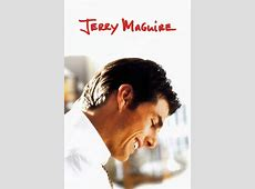 jerry maguire review