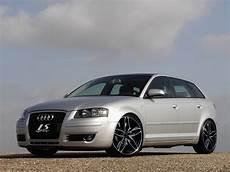 Audi A3 S3 8v 8p Rs3 19zoll Alufelgen Felgen S Line Wheels