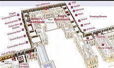 schloss versailles aufbau plan de chateau de versailles chateau u montellier
