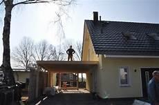 billige häuser bauen carport oder lieber vorteile fertiggaragen nutzen