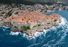 A Photo Trip To Croatia The Atlantic