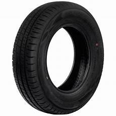 pneu 175 65 r14 82t pneu dunlop 175 65 r14 sp touring r1 82t bs autocenter