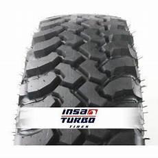 pneus tout terrain 4x4 tyre insa turbo dakar mt car tyres tyreleader co uk