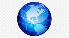 Dunia Logo Bumi Gambar Png