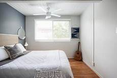 White Bedroom Ideas With Lights by 50 Bedroom Lighting Ideas For Your Ceilings Dwell