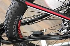 E Bike Tuning - e bike tuning f 252 r bosch mittelmotoren tuning speedclip