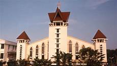 6000 Gambar Gereja Protestan Di Indonesia Hd Infobaru