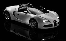 Buggatti Veyron Wallpaper by Hd Wallpapers Bugatti Veyron Hd Wallpapers