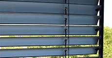 Tipps Gegen Hitze In Der Wohnung Verbraucherzentrale Hessen