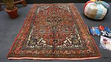 teppich discount moroccan authentic rug 4x6 soft berber rug luxurious rug