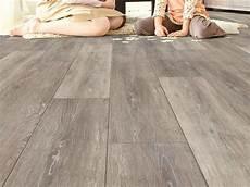 pavimenti linoleum ikea rev 234 tement de sol r 233 silient en vinyle effet bois id