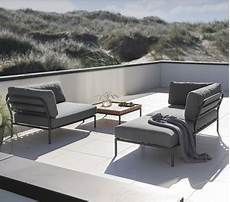 Modern Garden Furniture Made In Design Uk