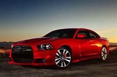 Dodge Charger Srt8 - i drive fast 2012 dodge charger srt8 465hp ft lbs