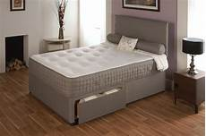 best types of mattresses for a good s sleep