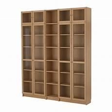 ikea billy oxberg billy oxberg bookcase oak ikea