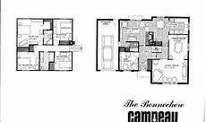 mansard house plans most common ceau house have mansard roof their house