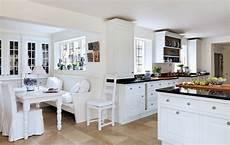 weiße küche landhausstil k 252 che landhausstil wei 223