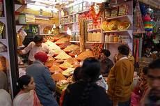Kitchen Hardware Market In Delhi by Chandni Chowk Market In Delhi More About Delhi