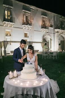 swing time catania un romantico matrimonio in sicilia wedding