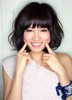 Atsuko Maeda Atsuko Maeda Movies Bio And Lists On Mubi