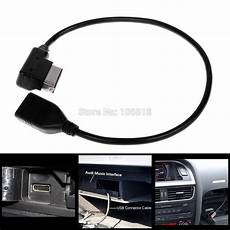 audi bluetooth adapter audi interface bluetooth adapter beyond ca car